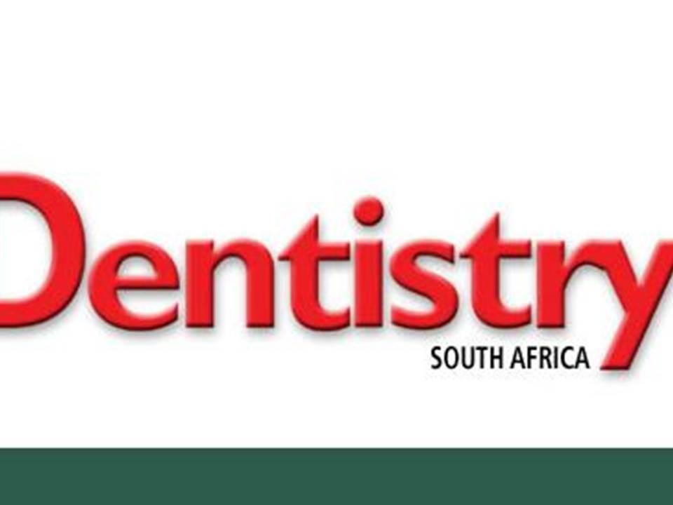 ¿Puedo confiar en la Clínica dental del Dr. Arturo Martos de Granada?
