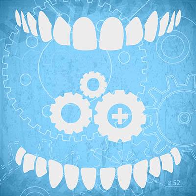 Implantes dentales: la solución definitiva